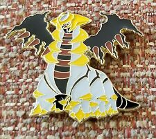 Giratina Pokemon go Lapel Pin