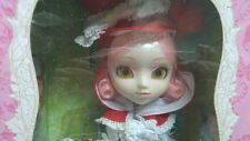 Pullip Pullip Doll Sanrio My Melody Authentic Licensed Junplanning 2008