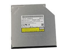 Panasonic UJ8E2 CD DVD/RW Burner Drive For Acer Aspire V3-572p 572g 572pg V3-472