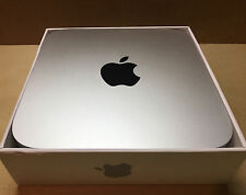 Apple Mac Mini (2011) - 240GB SSD (new) - 8GB RAM - 2.3GHz  i5 - GREAT!!!