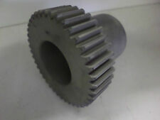 GUEDEL - SPUR GEAR  -  40 Tooth 32mm Bore 66.75 OD  - BEST QUALITY!!!
