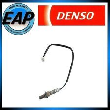 For Subaru Forester Impreza Legacy Denso OEM Front Rear Oxygen O2 Sensor NEW