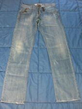 Jeans Take Two taglia 32 - ORIGINALI -