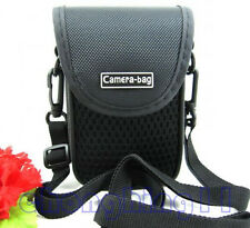 Camera Case bag for Sony DSC-HX50 HX30 HX20 H90 HX10 DSC-HX9 DSC-H70 DSC-H55