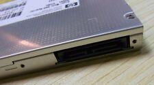 Masterizzatore DVD-RW TS-L633 SATA per notebook portatili Dell Sony Fujitsu ecc.
