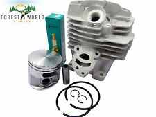 Cylinder & piston kit,44,7 mm for Stihl MS 261 chainsaw,1141 020 1200,new