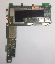 HP Slate 7 HD 3400US T Mobile Tablet Motherboard 16GB Logic Board