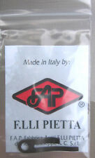 Genuine Pietta - Trigger & Stop Spring - For Remington 1858 Revolver - New Part