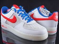 Nike Air Force 1 Supreme Low Year of the Rabbit YOTR Sz 11 DS 318988 100 RARE QS