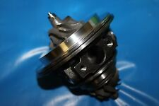 Turbolader Rumpfgruppe Citroen C4 DS 3 Peugeot 207 3008 5008 RCZ 1.6 THP 31/6