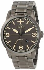 ESQ Movado Men's 07301395 Beacon Watch