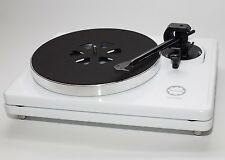 Roksan Oxygene 30 Turntable - Brand New Save £500