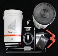 Home Brewing Equipment Kit