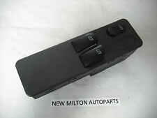 SAAB 93 9-3 900 S SE AERO ELECTRIC DOOR WINDOW SWITCHES   3  DOOR COUPE MODEL