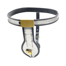 Amazing Price Stainless Steel Male Underwear Chastity Belt For Party A182