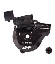 Shimano Sl-M8000-I R.H. I-Spec-II Rapidfire Plus Lever Cover Unit, Right Rear