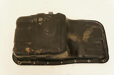 1998 ACURA INTEGRA GS ORN CAR OEM B18B OIL PAN 11200-P30-010
