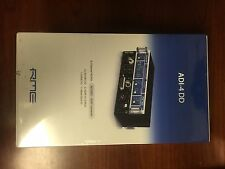 Brand New RME ADI-4 DD | 8 Ch. AES/EBU ADAT Converter
