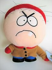 "1998 South Park STAN CLONE 9"" plush Doll Toy Fun-4-All plus L.E. MWT **RARE**"