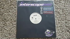 Sting - Desert rose US 12'' Disco Vinyl Calderone REMIX