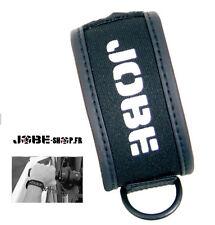 Bracelet néoprène pour coupe-circuit Jobe 2016 -confortable - sûr - jetski - pwc