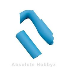 KO Propo Color Grip Pad 2 (Blue) for EX-1 KIY - KOP10532
