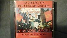 TEPPISTI DEI SOGNI - V'ANGELO DAY. LA COLLECTION PER SOGNARE ANCORA. CD