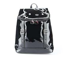 Sanrio Hello Kitty Travel Chic Mini Backpack