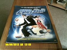 Agent Cody Banks (frankie munz, hilary duff) Movie Poster A2
