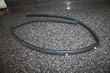 2007 FORD FUSION 2.3L AUTOMATIC HOOD LINER ENGINE BAY WEATHER SEALANT STRIP 07
