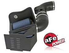 aFe Power Air Intake System w/ Pro5R for 11-16 Chevy & GMC Duramax 6.6L Diesel