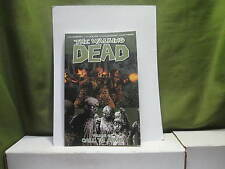 The Walking Dead Volume 26  soft cover  (TPB  2016) NEW.