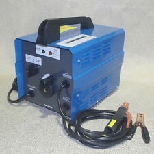 Chicago Electric ARC120 115-230v Electric welding machine Britain Free Shipping