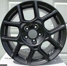 "4 New 17"" Wheels Rims for Type S 2004 2005 2006 2007 2008 Acura TL TSX rim -110"