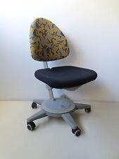 Moll Maximo Forte Schreibtischstuhl Mitwachsend Kinderschreibtischstuhl NP: 360€