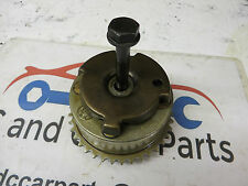 BMW N52B25 N52B30  outlet camshaft adjuster unit    E60 E90 E83 E85 X3 7522290