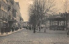 BF3925 chalon s saone place de beaume france
