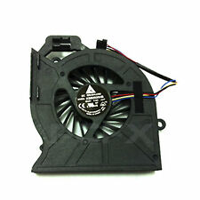 CPU Fan HP Pavilion DV6-6000 DV7-6000 Laptop With Integrated Graphics KSB0505HB