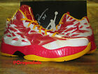 Nike Air Jordan 2012 Ray Allen PE SZ 15 Miami Heat Championship Promo Sample XII