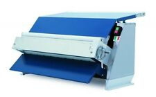 FONDANT ICING DOUGH ROLLER SHEETER DOUGH 60cm SWEET,SUGAR,CAKE SEE VIDEO