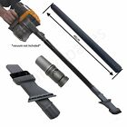 Extension Tube Wand & Combination Tool for Dyson Handheld DC16 DC31 DC34 DC35