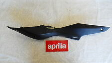 Aprilia rsv mille rr 1000 Carénage tankseiten Carénage Fairing re. #r320