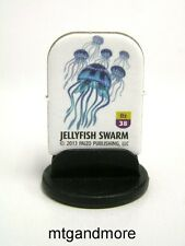 Pathfinder Battles Pawns / Tokens - #038 Jellyfish Swarm - Bestiary Box 2