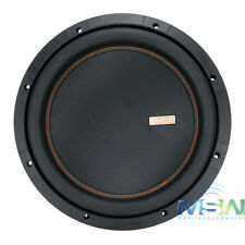 "*NEW* MEMPHIS AUDIO MOJO6-12D4 3000W MAX 12"" MOJO6 DUAL 4-OHM CAR SUBWOOFER SUB"