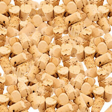 Wholesale 50pc Small Body Piercing Corks for Needles Tool Stopper Jewelry Stud