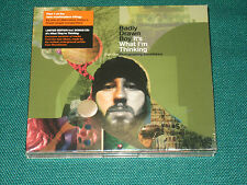 badly drawn boy it's what i'm thinking (deluxe edt.) 2CD