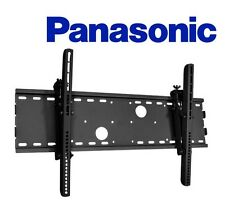 "NEW Heavy Duty Tilt TV Wall Mount Bracket for 30-63"" Panasonic LCD LED Plasma TV"