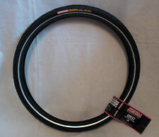 BMX KENDA BIKE BICYCLE TYRE 20 x 1.50