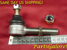 12mm x 16mm RH, Tie Rod End 150cc 200cc 250cc ATV Quad UTV