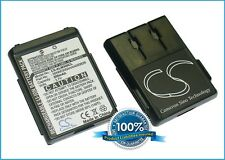 Battery for Alcatel 3BN66305AAAA000828 Mobile Reflexes 400 Mobile 300 DECT NEW